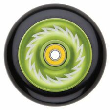 Razor Phase 2 Green 110 mm Stuntscooter rôle Incl. Roulement à Billes Scooter Roller