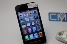 Apple iPod touch 4.Generation 4G 32GB (guter Zustand, siehe Fotos) #A9