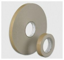 DOUBLE SIDED MIRROR ADHESIVE TAPE 5MTR ROLL x 1.6mm Thick - from a UK Mirror Co.