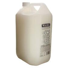 Wahl Oatmeal Shampoo - 5L