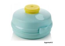 Sneaky magnétique BLOB//Splat Géocache Nano tube conteneur prêt à masquer