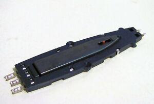 Tillig 08330 Weichenantrieb für alle Weichen des Standard-Gleises Spur TT NEU
