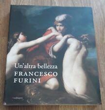 Un'altra bellezza. Francesco Furini.  Mandragora