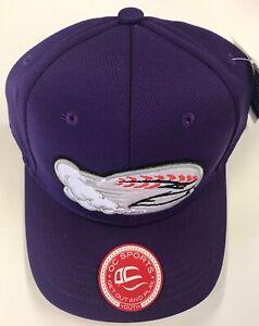 NEW Winston Salem Dash Minor League Baseball Cap, YOUTH