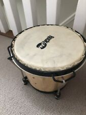 More details for rock jam bongo drums