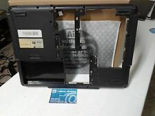 Acer Extensa 5220 Chassis  Base