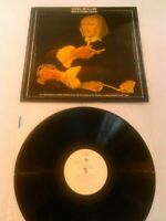 PETER BELLAMY - BOTH SIDES THEN LP / UK 1ST PRESS TOPIC 12TS400 YOUNG TRADITION