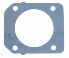 CARQUEST/Victor G31737 Carburetor Parts