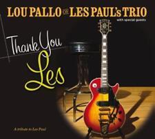 Englische Blues Musik-CD 's aus den USA & Kanada