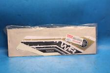 Calcomanía De Yamaha WR125X Nueva 22B-F174K-40