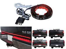 "60"" Sealed Truck LED 5-Function Rear Tailgate Brake Light Strip Bar SUV Jeep New"