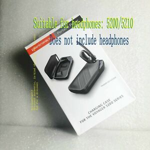Plantronics VOYAGER 5200 5210 Bluetooth Battery Charger (without headphones)