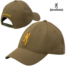 Browning Hell's Canyon Scent Control Cap - Hunting