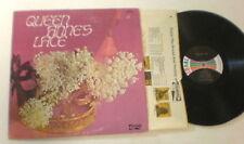 Queen Anne's Lace SUNSHINE POP LP Coral 757509