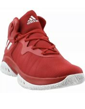 Adidas Crazy Explosive Bounce Size 20 Mens Basketball Sneaker cq0245 Red White