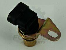 Engine Camshaft Position Sensor Formula Auto Parts CAS32