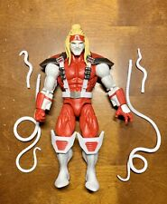 Omega Red Marvel Legends Amazon Exclusive Wolverine 5 Five Pack