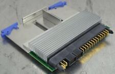 IBM Power7 740 VRM 00E7160 VRB004-030G