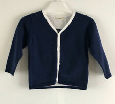 435b0ad8d03e 100% Cotton Baby Boys  Jumpers and Cardigans 0-24 Months