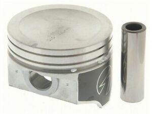 For 1984-1985 Chevrolet Citation II Piston Sealed Power 46493ZY 2.5L 4 Cyl