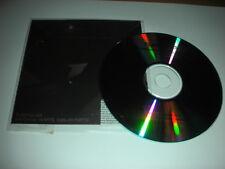 Thomas Dybdahl - Thomas Dybdahl EP - 4 Track