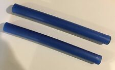 (2) POOL BILLIARDS TABLE SLATE LEVELING WAX STICKS (enough for two tables)