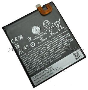"New OEM Google Pixel XL 5.5"" B2PW2100 3450mAh 4.4V Battery 35H00263-00M HTC"
