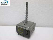 ROBERTSHAW INF-120-C25 REPLACEMENT REFRIGERATOR 120V 15AMP *** NEW