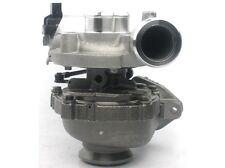 Turbo Turbocharger Chevrolet Captiva/Opel 2.0 CDTI 110 Kw/150 Cv 762463-0002 SVE
