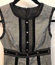 EUC Anna Sui Dress Size 1