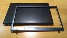 COVER SCOCCA case schermo monitor LCD display per SAMSUNG 350V - NP350V5C