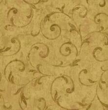 Walquest Wakefield Scroll Wallpaper - Bt30605