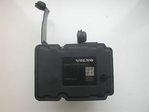 Genuine Volvo V40 2012-2013-2014 ABS Brake Pump Unit 31317074