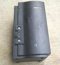 1pcs OKI METCAL SMARTHEAT  MX-500P-21 230V SOLDERING STATION #EDX2