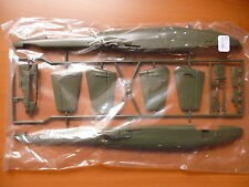 TAMIYA A Parts 61028 1/48 A-10 Thunderbolt II