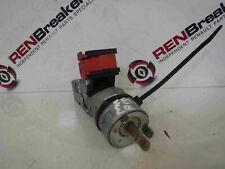 Renault Clio MK3 Modus Kangoo 2005-2012 Ignition Barrel + 2 Keys 8200214168