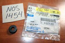 NOS GM Auto Transmission Selector Linkage Grommet 85-86 C10 C20 C3 K10 K20 K30