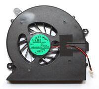 HP Pavilion DV7-1199ED DV7-1199EF DV7-1199EG DV7-1199EL Compatible Laptop Fan