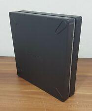 Sony SDM-N50 Computer / Monitor Umschaltbox Switch 2x VGA