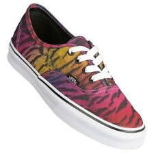 NEU!!! VANS Authentic Gr.37 UVP 70,-€