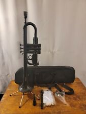 Brand New Tromba Plastic Bb Trumpet (Trompet)