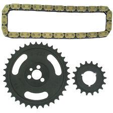 Melling 40500 3 Piece Timing Kit
