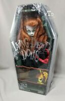 LDD living dead dolls SERIES 11 * JUBILEE * sealed