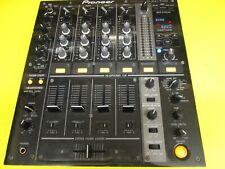 PIONEER DJM 700 FULLY SERVICED