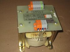 500VA 1PH AC Control Transformer YOEN Electric MB-CE-E05