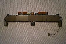 Microsoft Surface RT 2 32GB Motherboard Logic Board X880004-003 USER PASSWORD