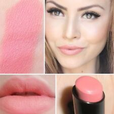 Wet n Wild Matte Lipstick JUST PEACHY