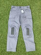Arcteryx LEAF - Assault Pants,Wolf Grey, Large. CTSFO (new)