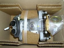 NEW FORD SANDEN 4603 U4603 4469 STERLING TRUCK AIR CONDITIONING COMPRESSOR