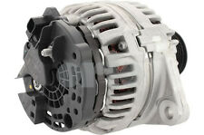 GENUINE SAAB 9-3 2005-2012 1.9 DIESEL ALTERNATOR & WIRING KIT - NEW - 13308508